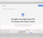 Google implémente de nouvelles fonctionnalités de sécurité pour G Suite
