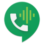 Hangouts Phone