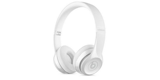 30€ de réduction sur le casque Beats Solo3 qui passe à moins de 150€