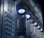 L'agence spatiale européenne envisage l'hibernation pour les longs voyages spatiaux