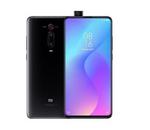 Black Friday 2019 Cdiscount : Xiaomi Mi 9T 64Go à 268,97€ au lieu de 329€