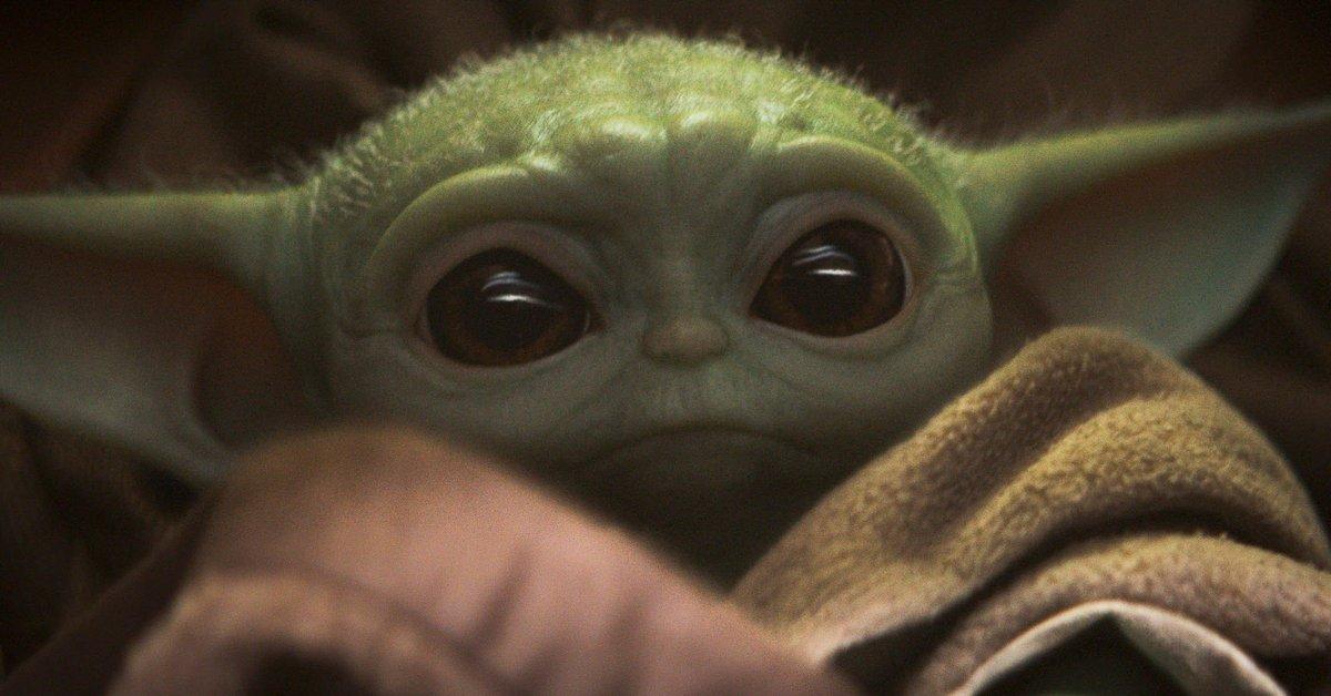 Baby Yoda_cropped_0x0