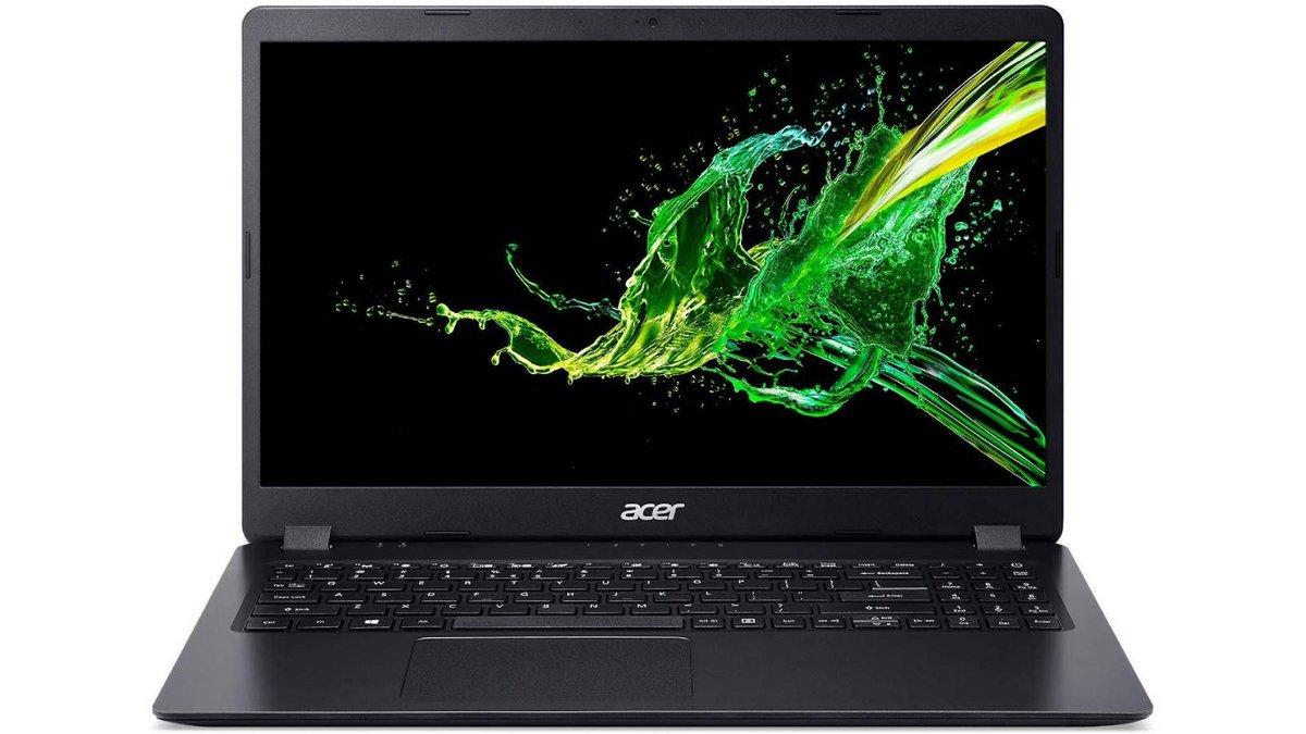 Acer Aspire 3 315-54K-32JR.jpg