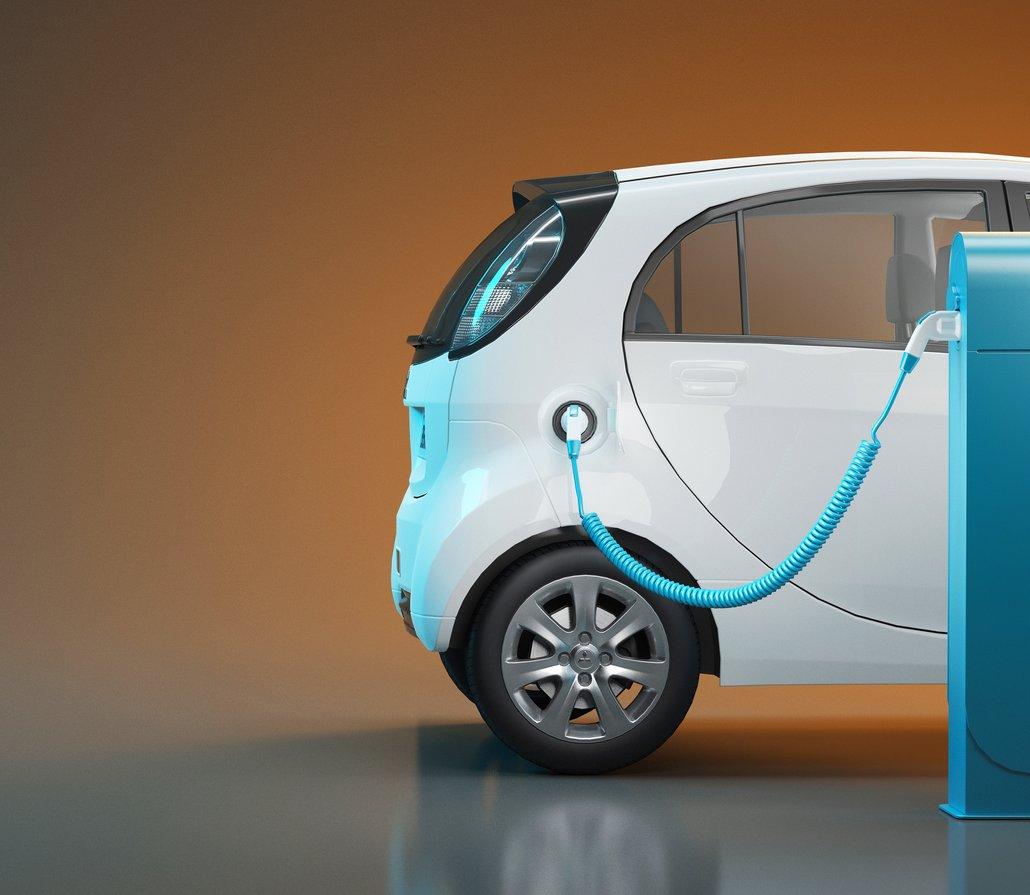 voiture électrique_cropped_1030x895