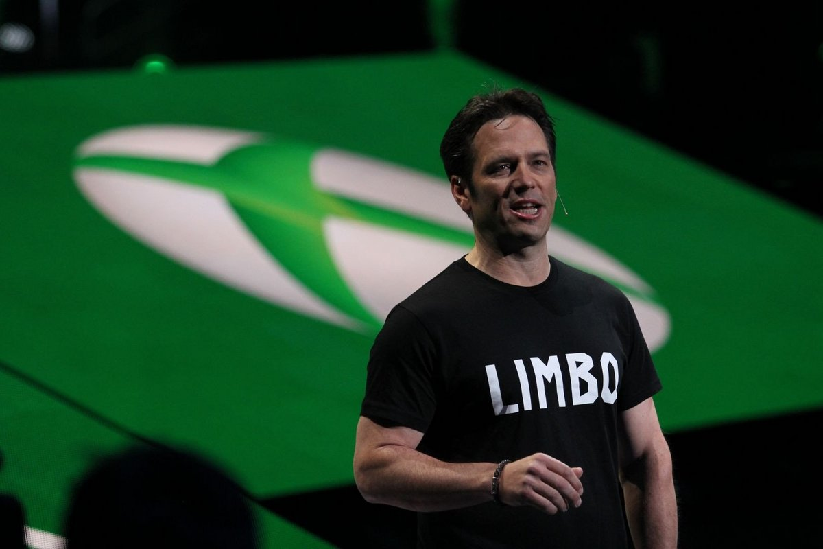 Phil Spencer_cropped_0x0