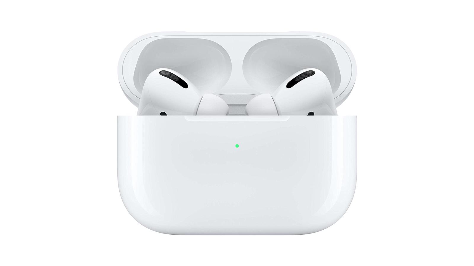 True Wireless : Apple a roulé sur la concurrence en 2019 avec 54,4% des ventes