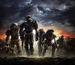 NVIDIA : les pilotes Game Ready à destination de Halo: Reach sont là