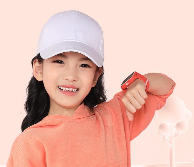 Xiaomi Rabbit Watch