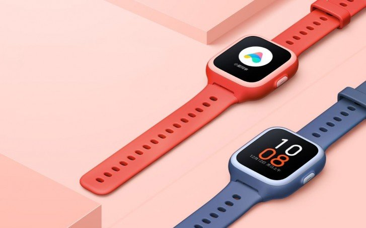 Xiaomi Rabbit Watch_cropped_0x0