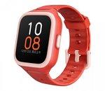 Xiaomi lance une montre connectée pour enfant, la Mi Rabbit