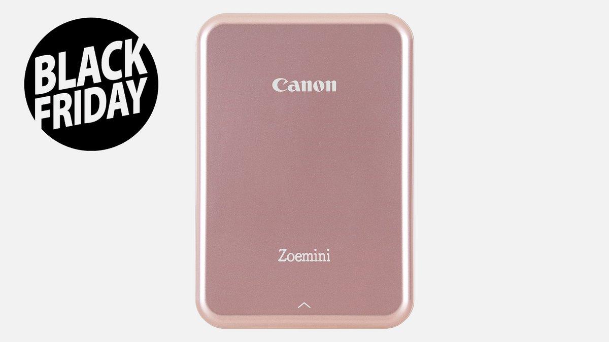 canon_imprimante_1600