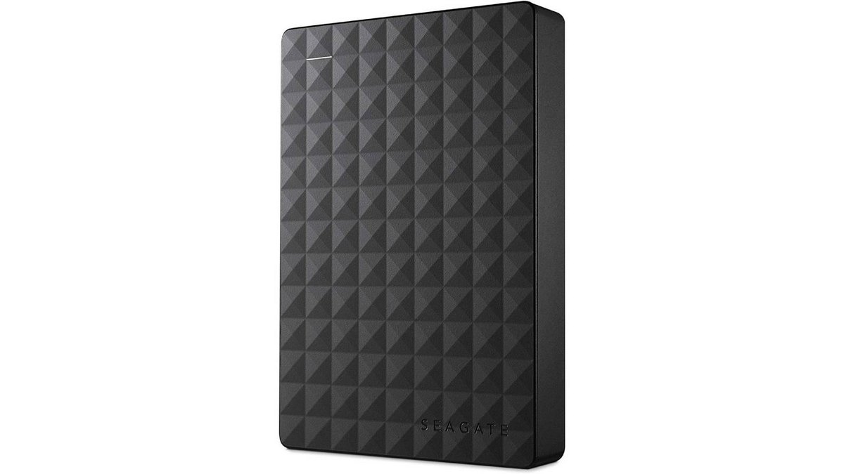 Disque dur portable Seagate Expansion 4 To.jpg