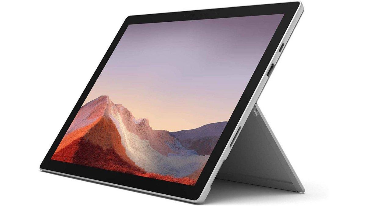 Surface Pro 7 PC Hybride Microsoft.jpg