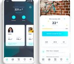 Pixpay, la néobanque des familles, dévoile sa carte de paiement dédiée aux 10-18 ans