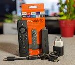 Test Amazon Fire TV Stick 4K : ce boîtier multimédia à 40 euros sous Alexa est-il une affaire ?