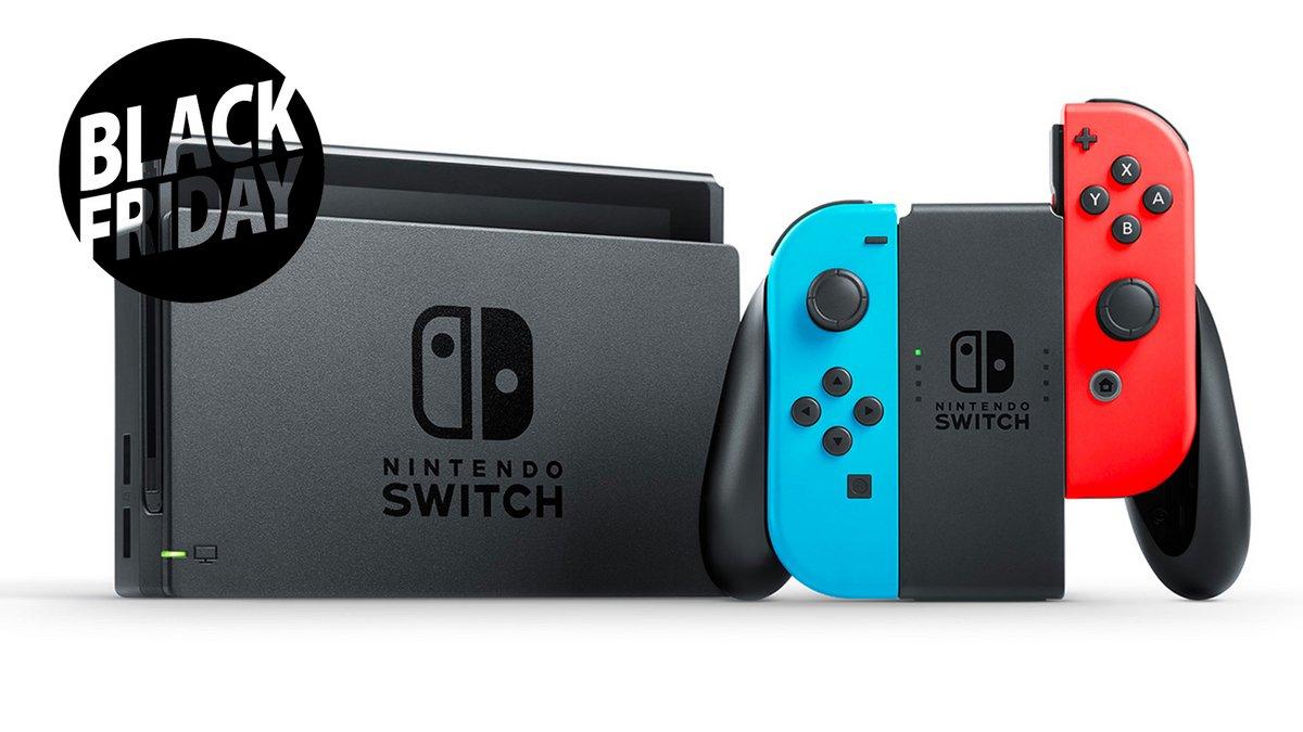 switch_bf1600