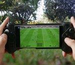 Avis aux joueurs : Samsung PlayGalaxy Link débarque sur les Galaxy S9, S10 et Fold