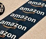 Black Friday 2019 : les offres high-tech inévitables du moment chez Amazon