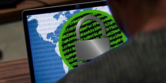 Les chiffres dingues qui ont (encore) fait de WannaCry le ransomware le plus puissant en 2019
