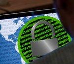 Le ransomware Clop serait à l'origine de la cyberattaque du CHU de Rouen : les détails de l'ANSSI