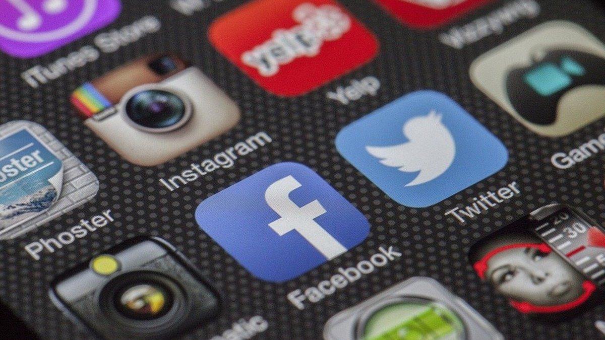 réseaux-sociaux.jpg © Pixabay