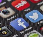 COVID-19 : une étude souligne le lien entre réseaux sociaux et théories du complot