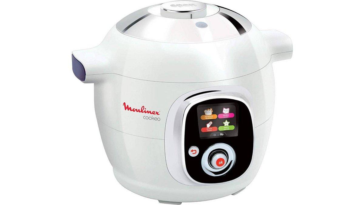 Moulinex CE704110 Multicuiseur Intelligent Cookeo.jpg