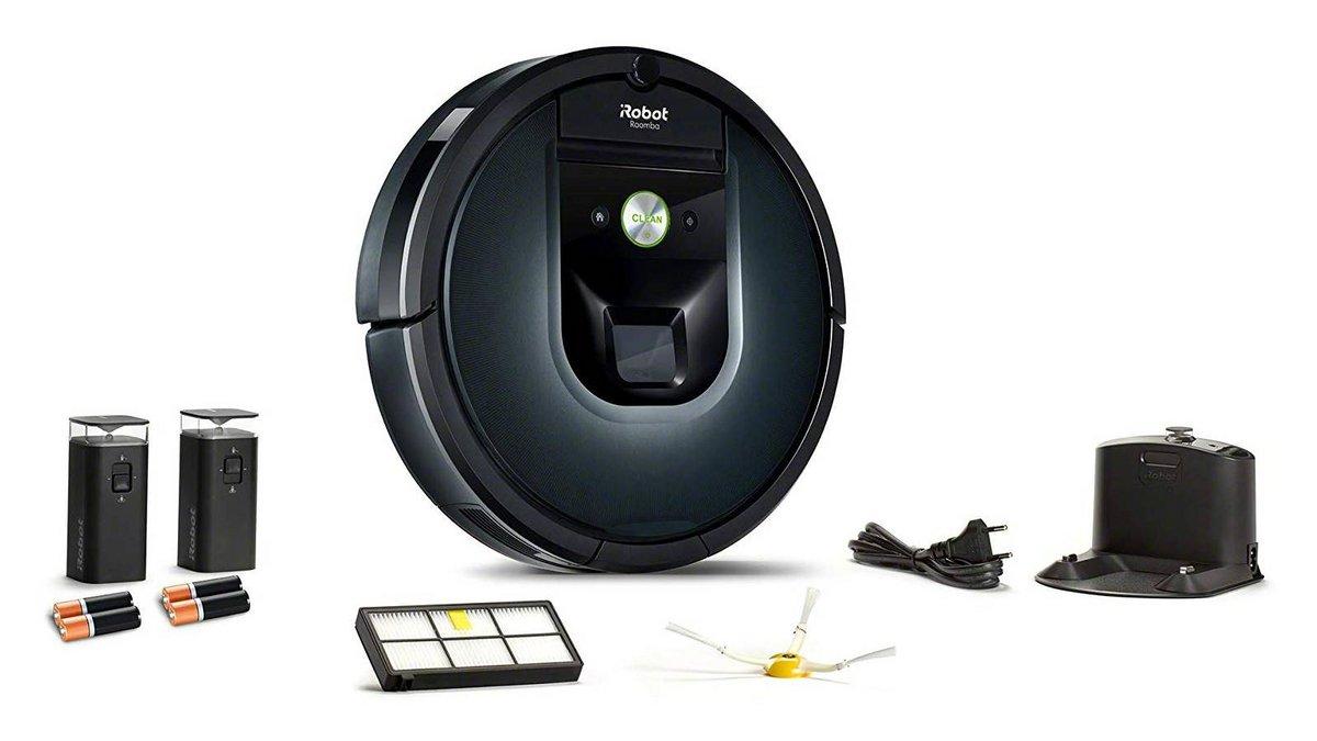 aspirateur robot iRobot Roomba 981.jpg