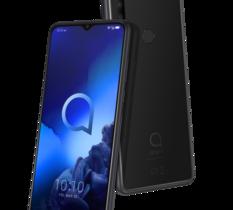 Jeu concours : tentez de gagner 2 smartphones Alcatel 3X 2019