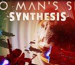 La MàJ No Man's Sky Synthesis vous permet d'améliorer votre vaisseau (et corrige près de 300 bugs)
