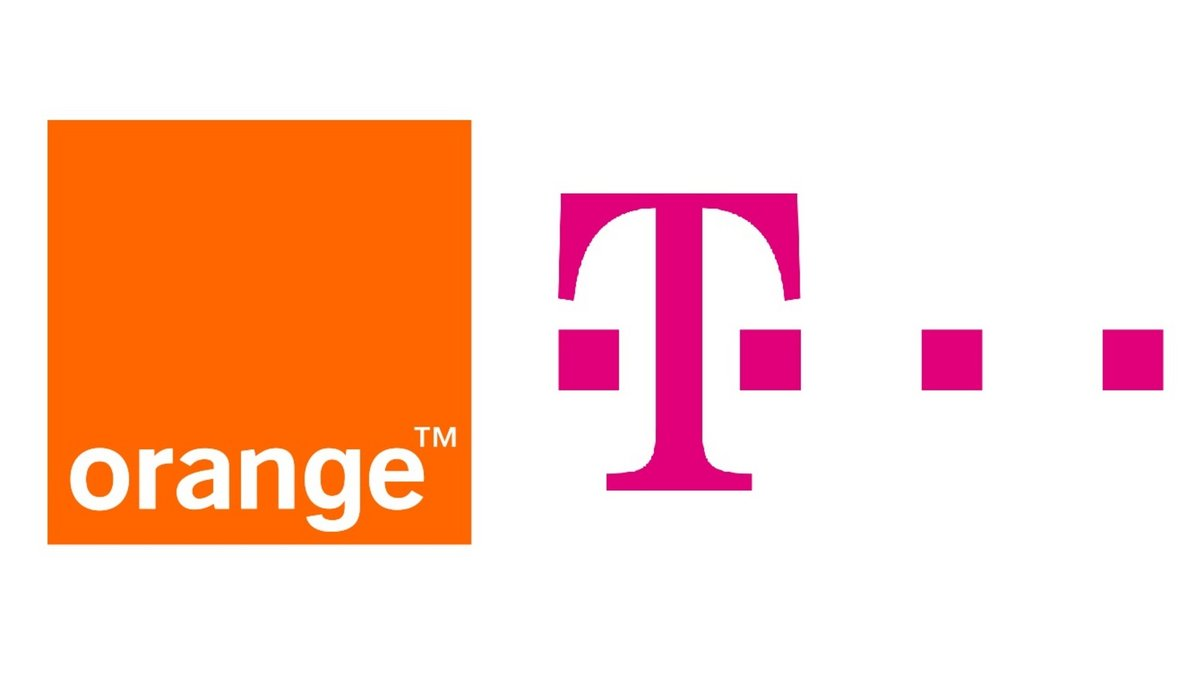 Orange-Deutsche-Telekom.jpg