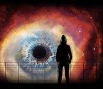 Le veilleur d'écran[s] S01E09 📺 Laissez Cosmos vous mettre des étoiles plein la tête