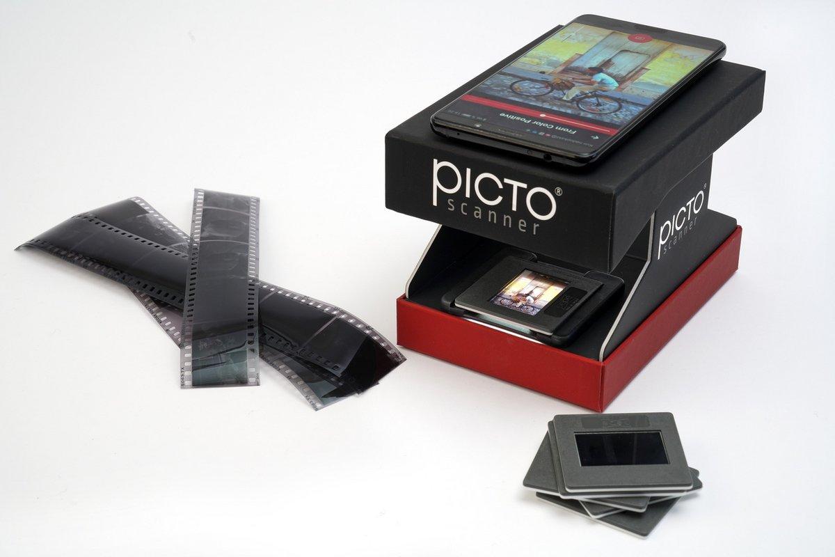 PictoScanner pour film négatif 35mm et diapositives.jpg