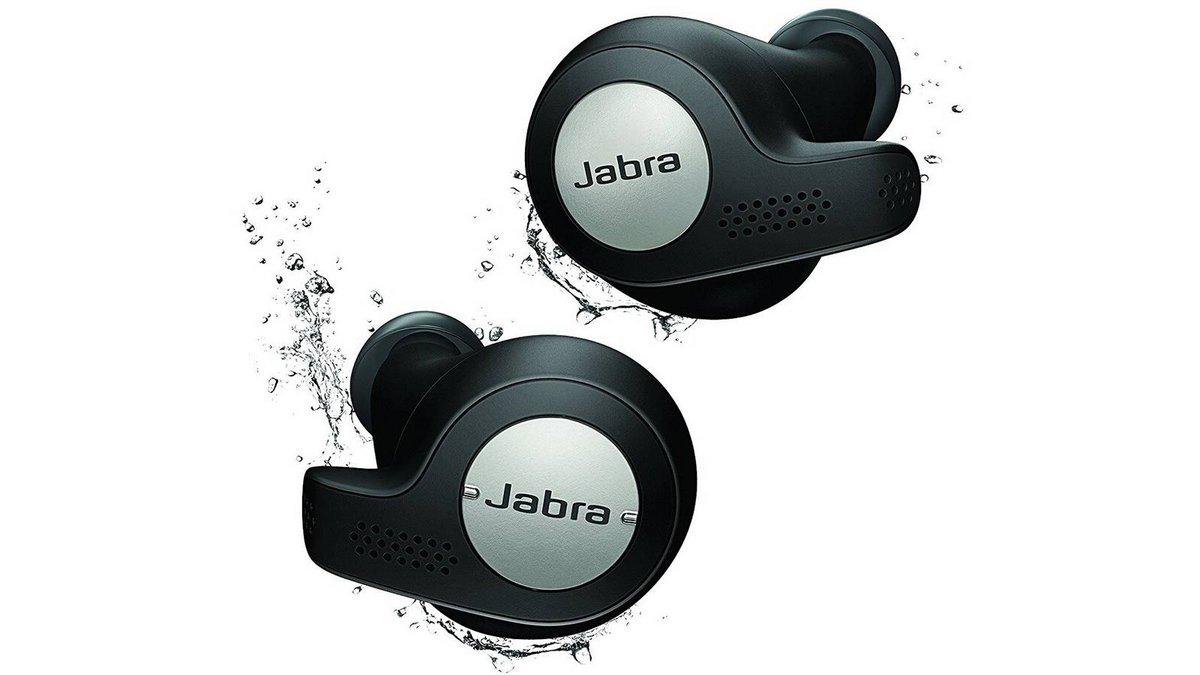 Ecouteurs Jabra Elite Active 65T.jpg