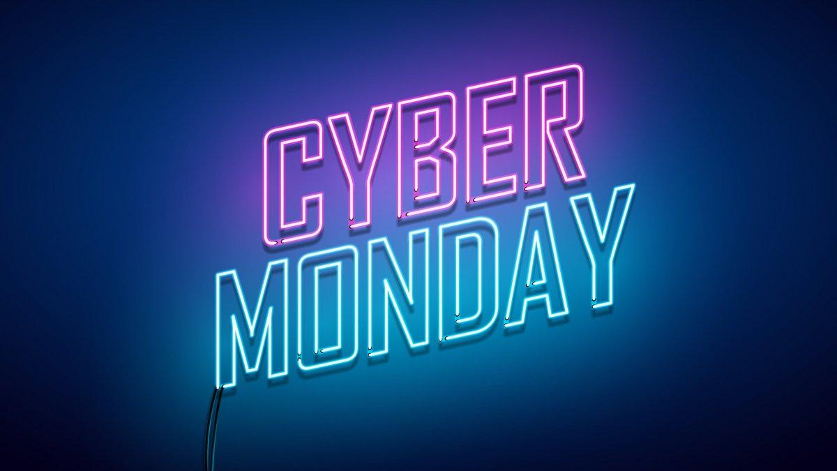 Cyper Monday