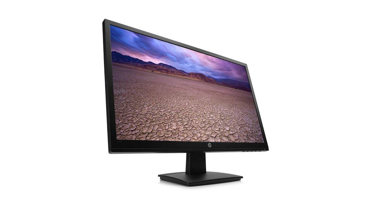 ecran 27 pouces HP 1CA81AA.jpg