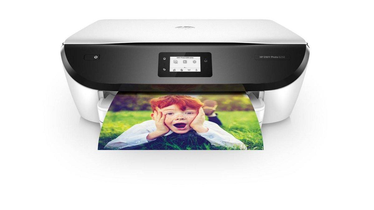 Imprimante jet encre HP Envy 6232.jpg