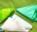 Au Royaume-Uni, les sacs en plastique réutilisables ont manqué leur objectif