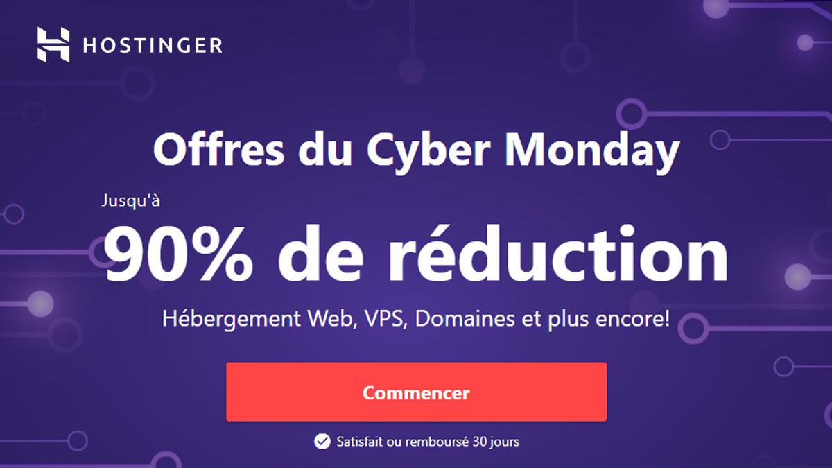 hostinger_cyber1600