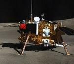 Sur la face cachée de la Lune, un duo sino-hollandais écoute l'écho du Big Bang