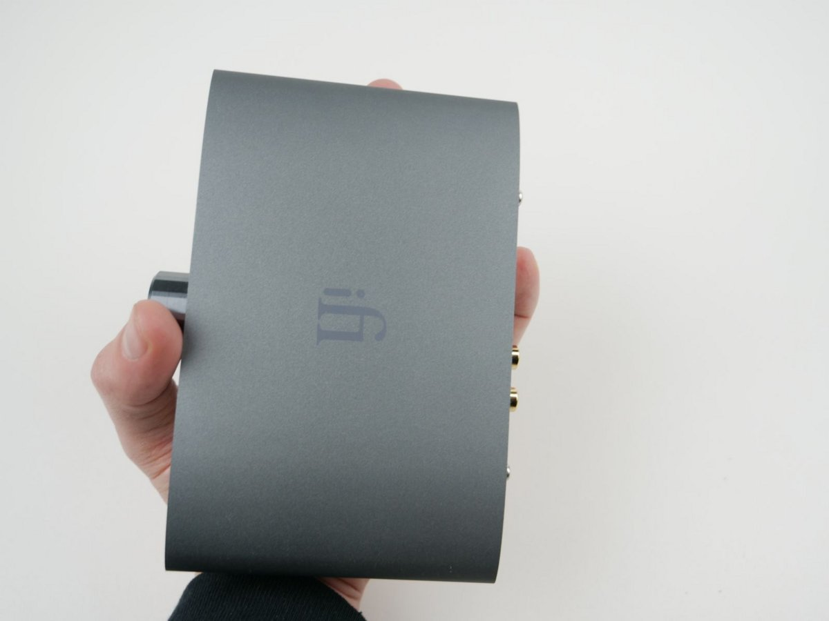 Test iFi Audio Zen Dac (3).JPG