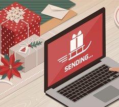 Guide d'achat Noël 2020 : notre sélection d'idées cadeaux à tous les prix