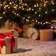 Xiaomi, Huawei : notre sélection de smartphones pas chers pour Noël