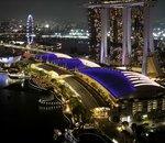 5G : à Singapour, Ericsson et Nokia sont préférés à Huawei, encore...