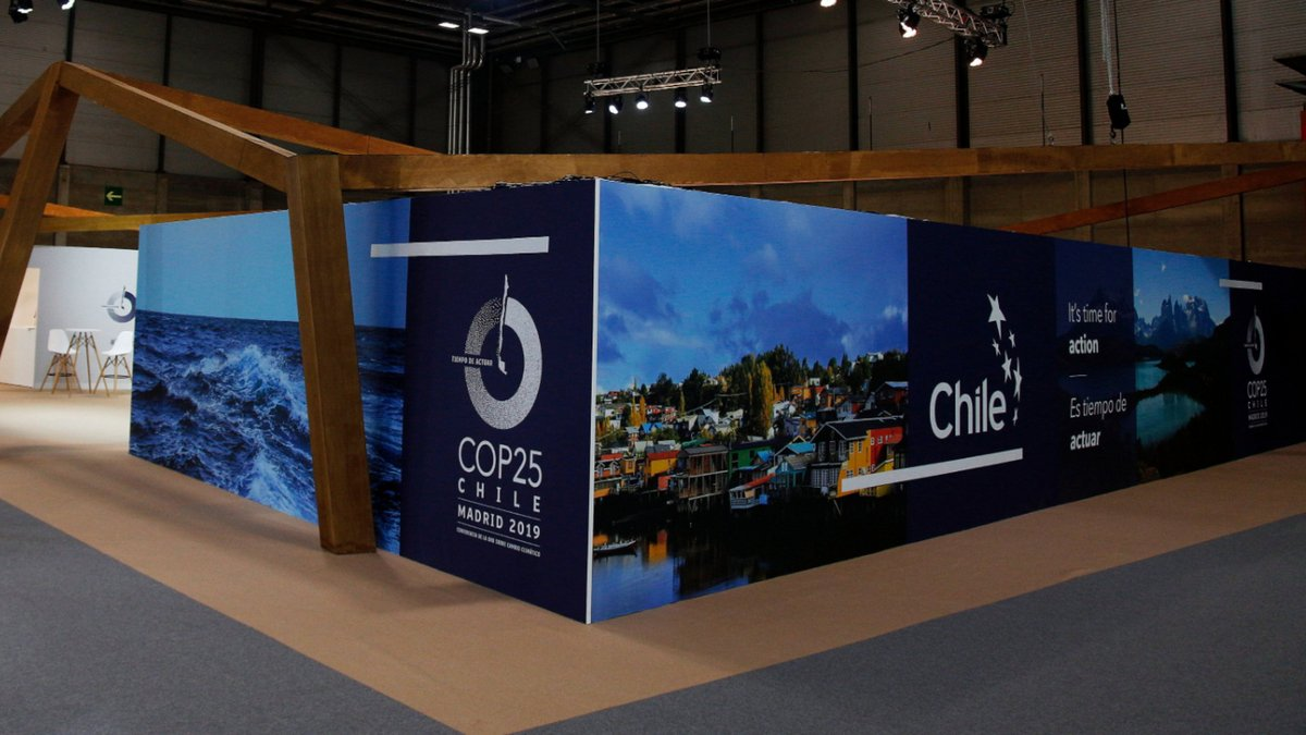 cop25-couv.jpg