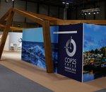 COP25 : 1 000 milliards d'euros pour atteindre la neutralité carbone de l'UE d'ici 2050