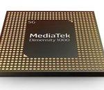 Mediatek annonce son SoC haut de gamme Dimensity 1000 doté de 5G, qu'en retenir ?