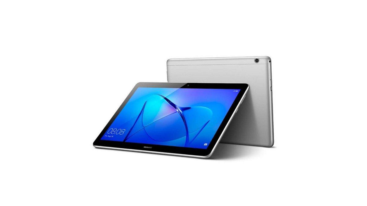 Huawei MediaPad T3.jpg