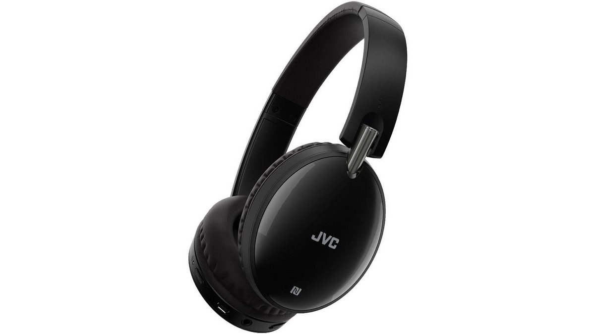 casque JVC HA-S70BT-B-E.jpg
