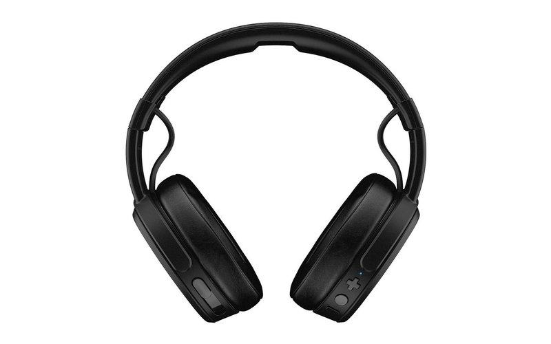 absence de basses sur casque audio